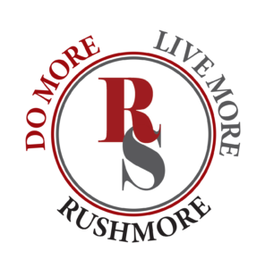 The Rushmore Society