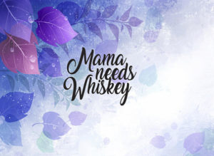 Mother's Day women and Whiskey with the Rushmore Society
