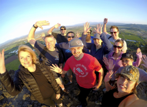 Meetup in Medford, Ashland, Talent, Phoenix, Rogue Valley and Southern Oregon. Meetup.com. Hiking. Join Rushmore. We are what to do in Southern Oregon. Do More, Live More, Table Rock.