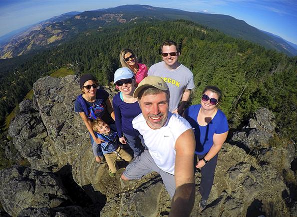Medford Oregon, Ashland Oregon, we are what to do in Southern Oregon