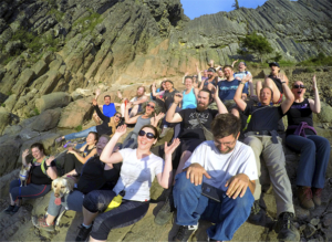 Meet up in Medford, Ashland, Talent, Phoenix, Rogue Valley and Southern Oregon. Meetup. Pilot Rock. Hiking. Join Rushmore, we are what to do in Southern Oregon. Do More, Live More.