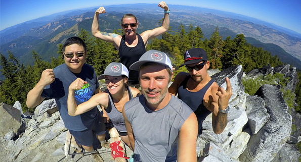 Meetup in Ashland, Medford, Talent, Phoenix, Rogue Valley, Southern Oregon. Meetup. Hiking. Join Rushmore. We are what to do in Southern Oregon.