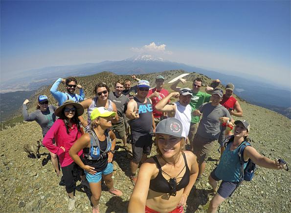 Medford Oregon Meet up Ashland Oregon Hiking