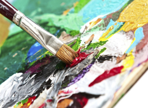 Paint and Sips in Medford, Ashland, Rogue Valley and Southern Oregon