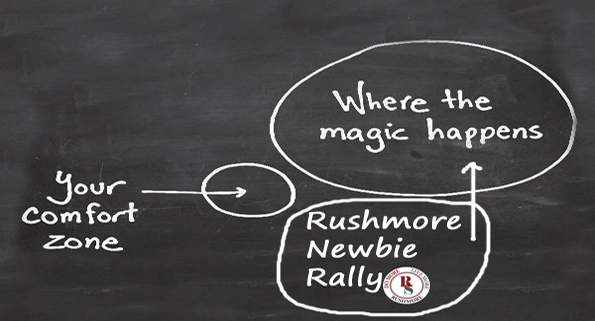 Medford, Ashland, Rogue Valley and Southern Oregon Meetup. Meet up for adults. Join Rushmore Newbie Rally. We are what to do in Southern Oregon.