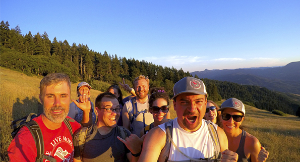 Rushmore Society Events in Southern Oregon, Medford, Ashland, Talent, Phoenix and the Rogue Valley. Meetup. Hiking. Join Rushmore. We are what to do in Southern Oregon.