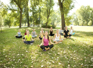 Meetup in Medford, Ashland, Talent, Phoenix, Southern Oregon and Rogue Valley. Meditation. Join Rushmore. We are what to do in Southern Oregon.