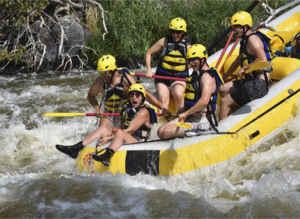 Meetup in Medford, Ashland, Talent, Phoenix, Rogue Valley and Southern Oregon. Meetup.com. Rafting. Join Rushmore. We are what to do in Southern Oregon.